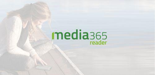 Media365 Book Reader v4.13.1960
