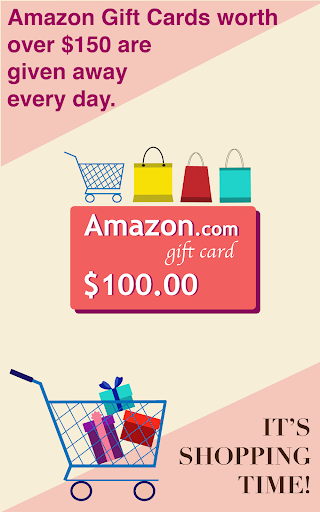 100% real)Free Giveaway: Free Gift Cards & Gifts v1.131