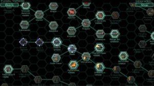 تصویر محیط Zombie Defense v12.4