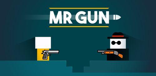 Mr Gun v1.4.1