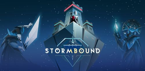 Stormbound: Kingdom Wars v1.3.3.1990