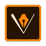 Adobe Illustrator Draw v3.6.7