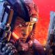 بازی افسانه تیرانداز غریبه Alien Shooter 2 - The Legend v1.1.8 + data