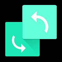 نرم افزار جلوگیری از اجرای خودکار برنامه ها در اندروید آیکون