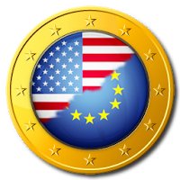 نرم افزار تبدیل پول کشورها آیکون