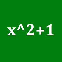 نرم افزار ساخت دستگاه حل معادلات آیکون
