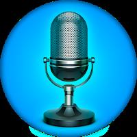 نرم افزار قوی مترجم صوتی آیکون