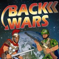 بازی استراتژیک جنگ های قدیم آیکون