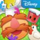 بازی جورچین شکلک های دیزنی Disney Emoji Blitz - Jafar v22.3.0
