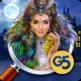 Hidden City®: Hidden Object Adventure v1.25.2504