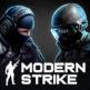 بازی تیر اندازی مدرن استریک Modern Strike Online - FPS Shooter! v1.27.4