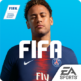 بازی فوتبال فیفا FIFA Mobile Soccer v12.1.03
