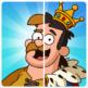 بازی استراتژیک Hustle Castle: Fantasy Kingdom v1.6.0