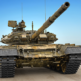 بازی ماشین های جنگی War Machines: Free Multiplayer Tank Shooting Games v4.1.0