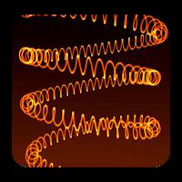 نرم افزار پخش صدای کامپیوتر از گوشی آیکون