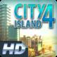 بازی شهر سازی City Island 4: Sim Town Tycoon v1.9.8