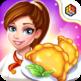 بازی آشپزی Rising Super Chef 2 v3.0.0