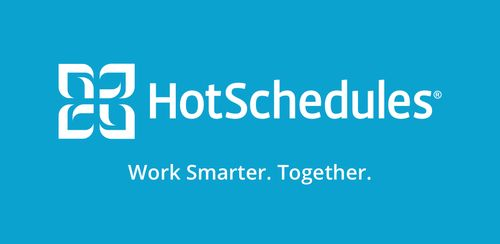 HotSchedules v4.88.0