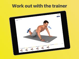 Chest workout plan v4.4.13
