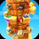 بازی قلعه بلوکی Blocky Castle v1.11.2