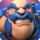 بازی استراتژیک Tribes Age: Rise of Caveman v1.2.10