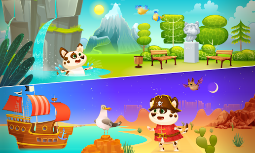 Duddu – My Virtual Pet v1.43