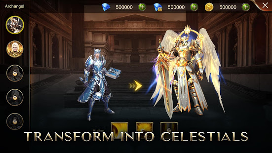 Era of Celestials v1.128.139861