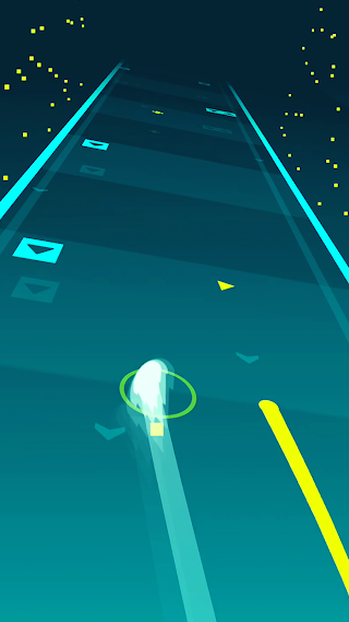 Fast Track v1.1.3