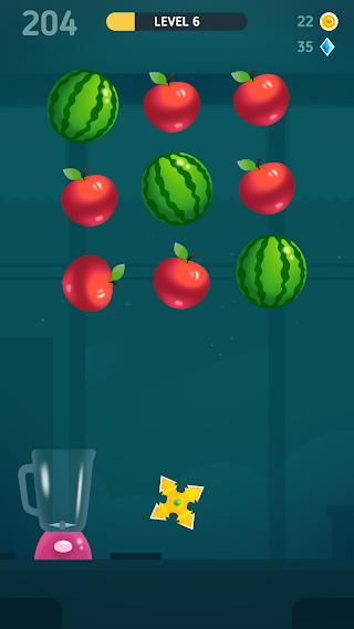 Fruit Master v1.0.1