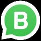 واتس اپ بازرگان ها WhatsApp Business v2.19.3