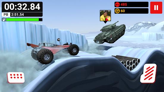 MMX Hill Dash v1.11171