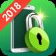MAX AppLock – Fingerprint lock, Privacy guard v1.2.8