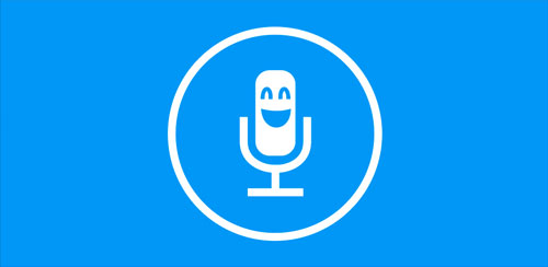 Voice changer with effects Premium v3.7.5