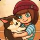 بازی فانتزی گربه ها Furistas Cat Cafe v1.401