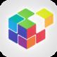 دانلود نرم افزار روبیکا Rubika v1.5.6