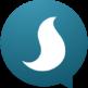 نرم افزار پیام رسان Soroush Messenger v2.7.2
