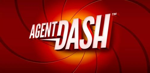 Agent Dash – Run Fast, Dodge Quick! v5.4.1_956