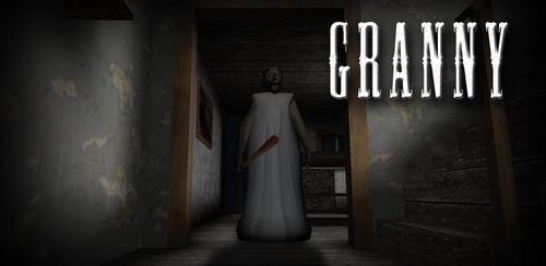 Granny v1.6.1