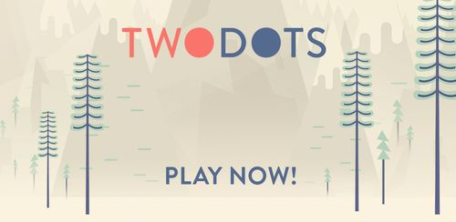 Two Dots v4.7.1