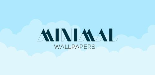 Minimal Wallpapers v2.1
