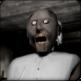 بازی ترسناک Granny v1.6.1