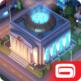 بازی شهر سازی City Mania: Town Building Game v1.5.0