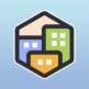 بازی شهر سازی Pocket City v1.1.238