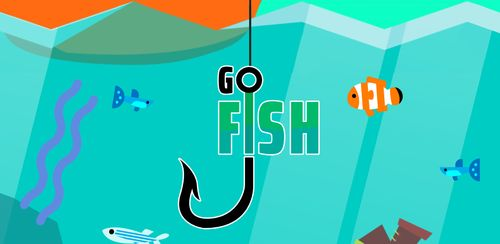 Go Fish v1.1.8