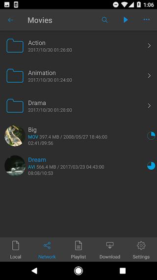 nPlayer (pro) v1.4.2.8_180914