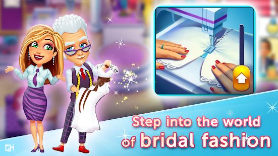 Fabulous – Angela's Wedding Disaster v1.10