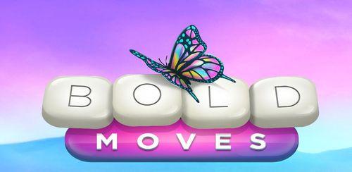Bold Moves v1.4.5