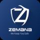 Mobile Antivirus by Zemana v1.7.3