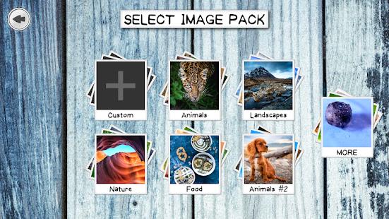 IMAGEine Premium v1.2.2
