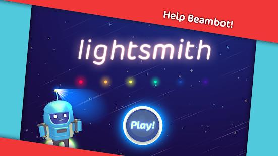 Lightsmith v1.0.0